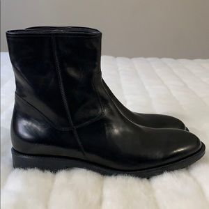 To Boot New York Boots
